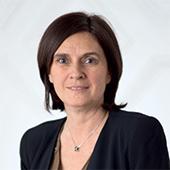 Aurore van der Werf