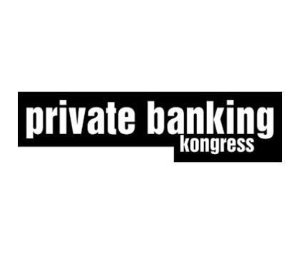 private banking kongress
