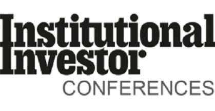 Postponed from 05.05.2020: Institutional Investor Forum Deutschland