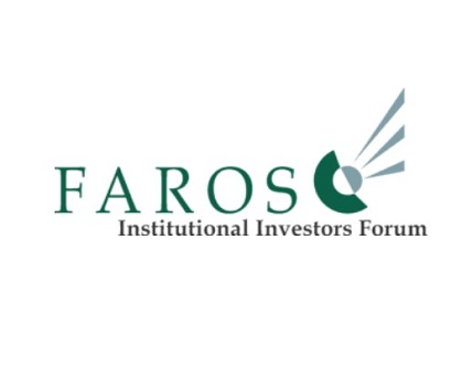 FAROS Institutional Investors Forum