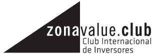 Kau Markets - Zona Value Club
