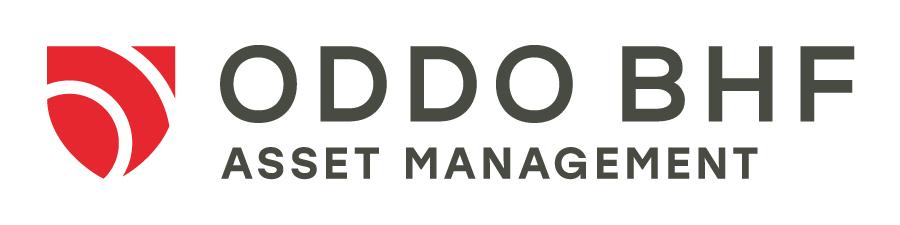 Web conférence ODDO BHF US MidCap