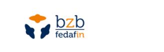 BZB Congress