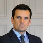 Laurent Bonnin