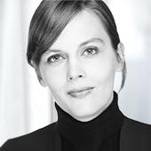 Katja JÄGEL