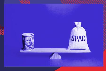 SPAC : le nouveau moyen d'investir en Bourse qui a séduit Jay Z