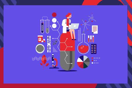 L'incroyable potentiel de la Health Tech, un secteur innovant encore sous-estimé