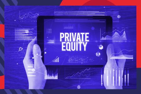 Introduction au Private Equity : pour qui et comment