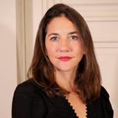 Joséphine Hichter