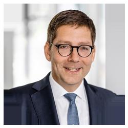 DR. Jan Viebig.png