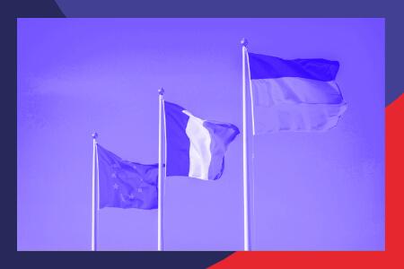 Europe : créer la solidarité budgétaire pas à pas
