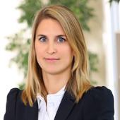 Joséphine Schneider
