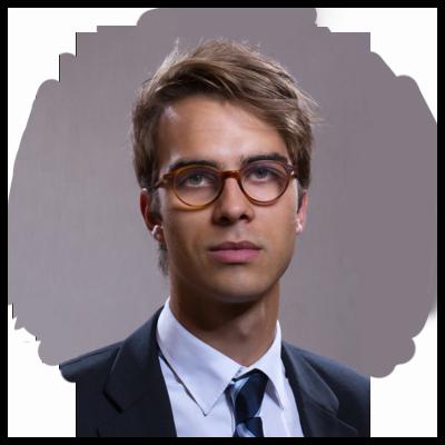 Marc Lavaud1.png