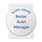 Scope Award 2021