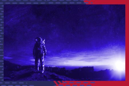 Milliardaires de l'espace, la guerre des étoiles aura lieu