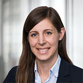 Annemarie BAUMEISTER