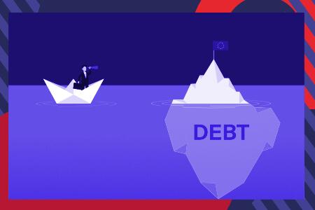 « Debt-xit », ou le mirage de l'annulation de la dette publique
