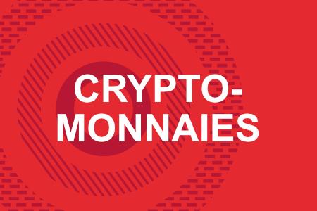 Cryptomonnaies : quelle fiscalité et comment déclarer ?