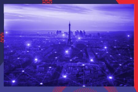 Les start-ups françaises les plus prometteuses selon le Next 40 / FrenchTech 120