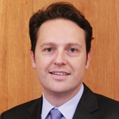 Matthias Desmarais