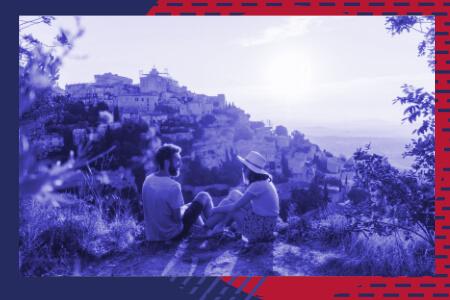 Été 2020 : quel bilan pour le tourisme français ?