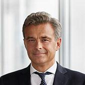 Philippe ODDO