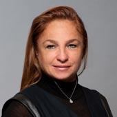 Sophie Hérouard