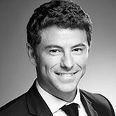Luc Sgualivato
