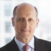 Dr Peter M. HAID