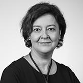 Véronique Gomez