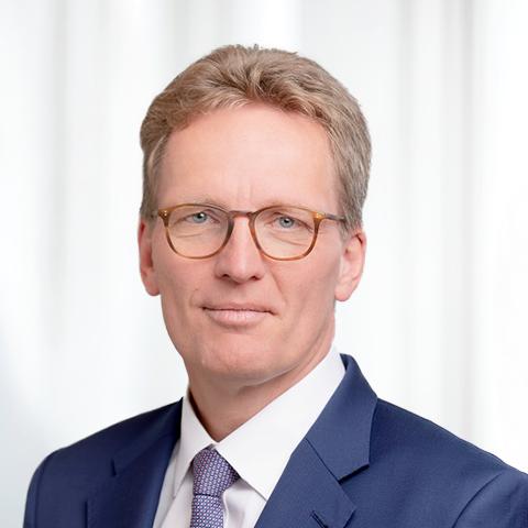Joachim HAIGER