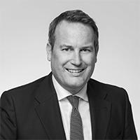 Stephan Tiemann