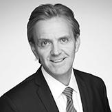 Stefan Steurer