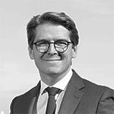 Bertrand Levavasseur