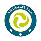 FNG Siegel 2021