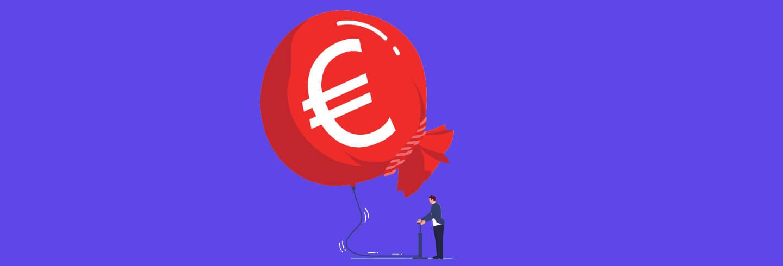 La résilience financière durable : chimère ou vérité ?