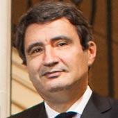 Jean-Michel Moinade