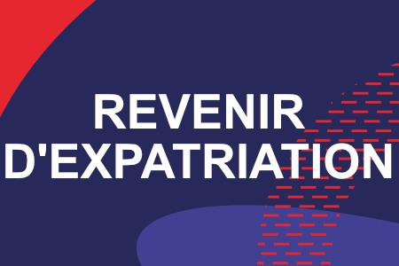 Retour d'expatriation : votre check-list fiscale