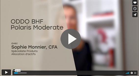 Vidéo Sophie Monnier (v3).jpg