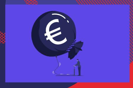 L'inflation va-t-elle s'accélérer en 2021 en Europe ?