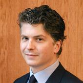 Nicolas Ecot