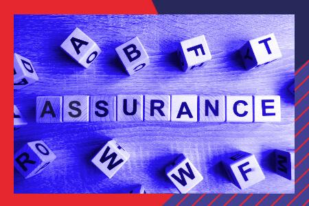 L'Assurance-vie, quésaco