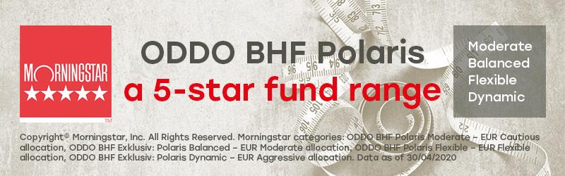 EN_Banner_ODDO-BHF-Polaris-a-5-star-fund-range.JPG