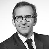Pierre Toussain