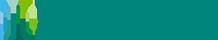 euro next corporate logo