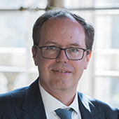 Raphael van Zeebroeck