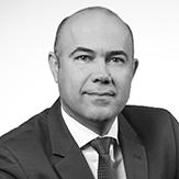 Géraud ALLAIN