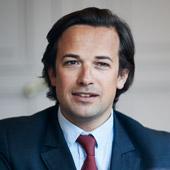 Thomas Devineau