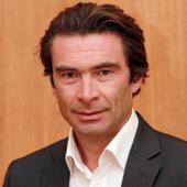 Christophe Quesnel