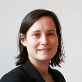 Linda Simonet
